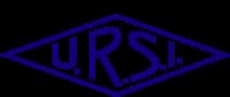 URSI-logo